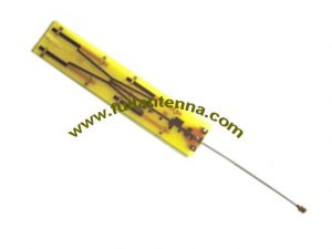 P/N:FA2.45G.01,WiFi/2.4G Built-In Antenna,WIFI inner PCB antenna  for WIFI Device