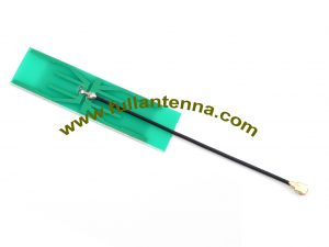 P/N:FA2400.0110,WiFi/2.4G Built-In Antenna,Inner Omni directional 2400mhz frequency antenna