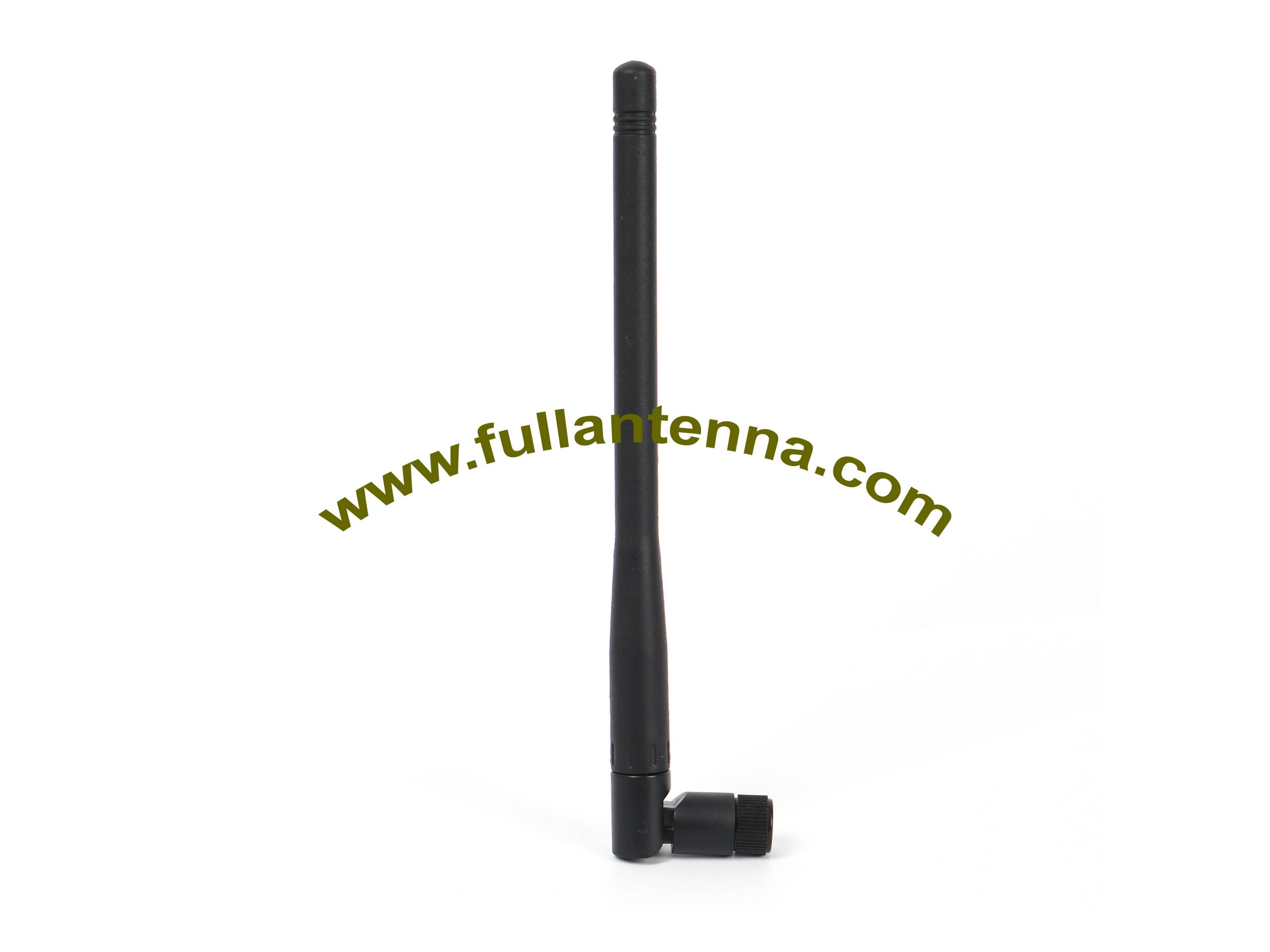 P/N:FA3G.0303,3G Rubber Antenna, 3G hot sale  high quality antenna with SMA rotation male