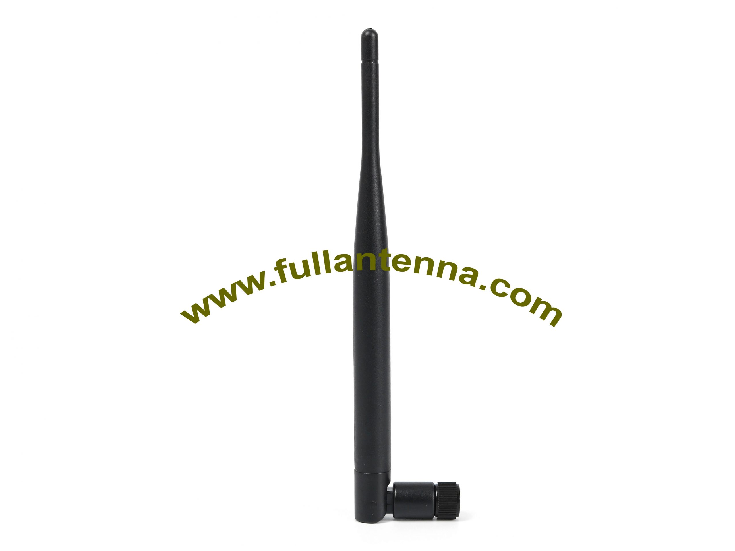 P/N:FA3G.0304,3G Rubber Antenna,3G rubber whip antenna  with SMA or FME connector