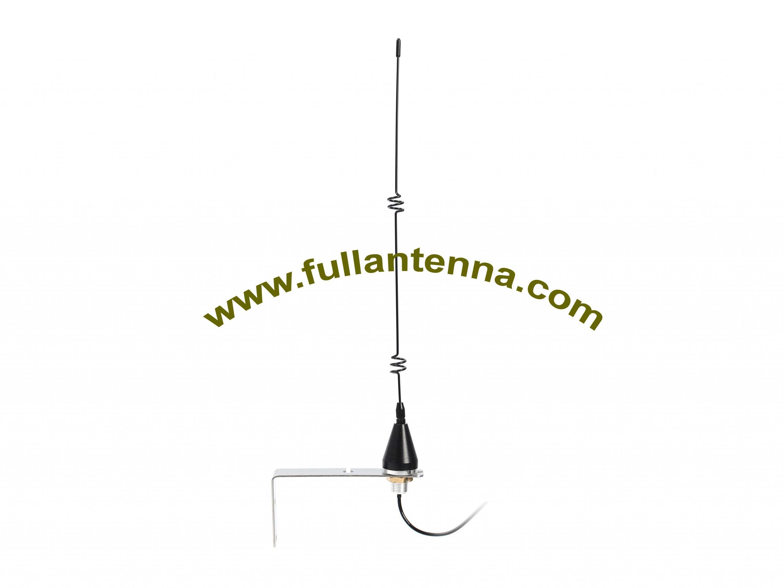 P/N:FA3G.0604,3G External Antenna,3G wall mount  indoor antenna  5dbi gain high quality