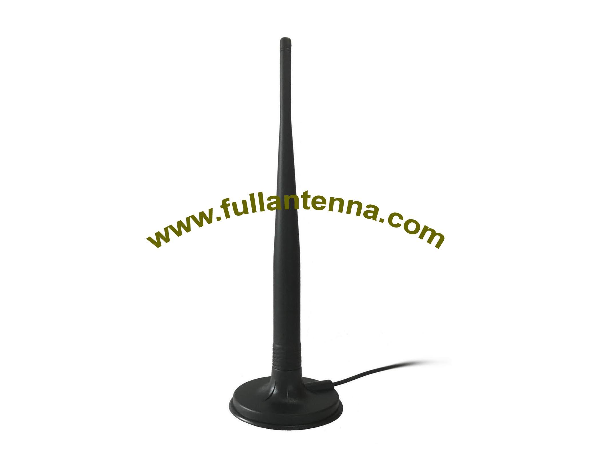 P/N:FA3G.31,3G External Antenna,3g,3G outdoor antenna 5dbi gain