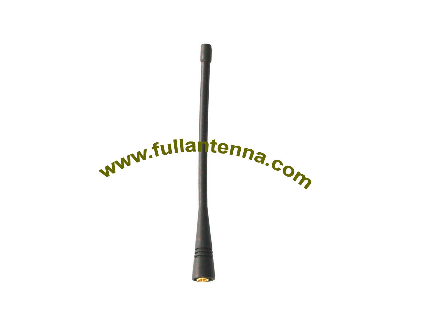 P/N:FA433.03,433Mhz Antenna,rubber  whip antenna inner SMA male