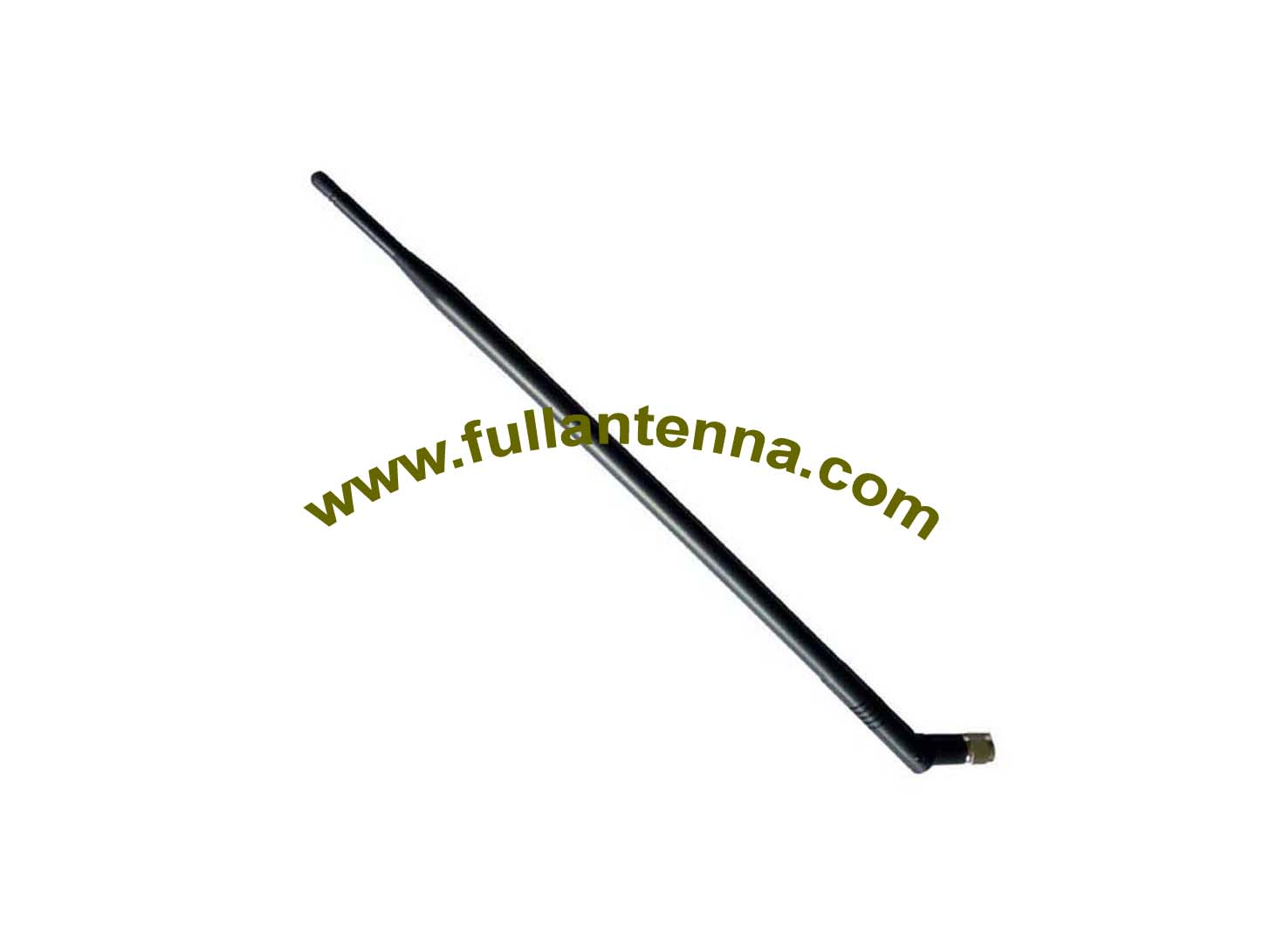 P/N:FA433.04,433Mhz Antenna, 433mhz frequency rubber antenna