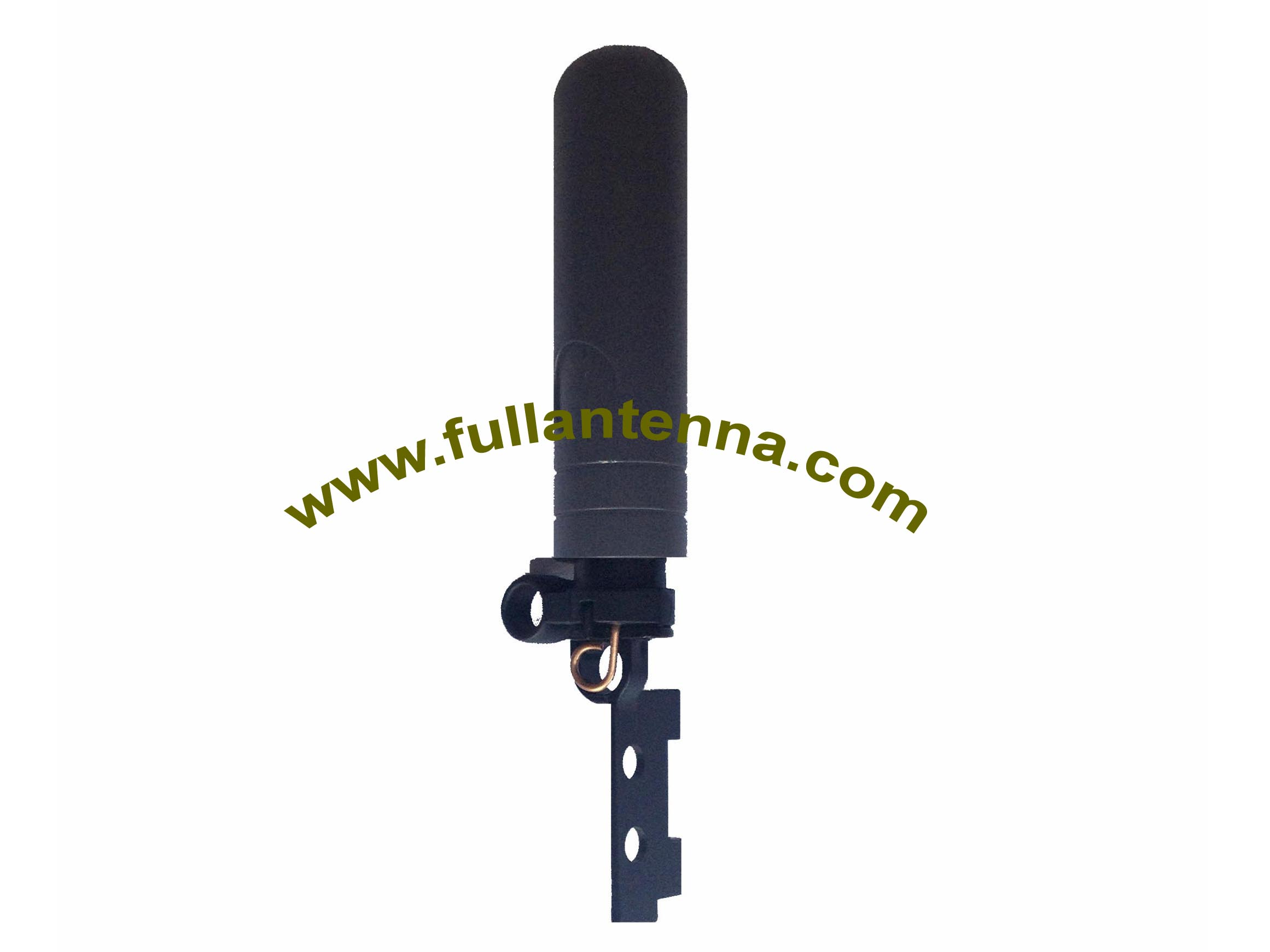 P/N:FA433.M,433Mhz Antenna,433mhz rubber Aerial