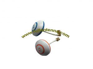 P / N: Antena FA5800.06,5G / 5.8G, częstotliwość 5645 MHZ-5945 MHZ