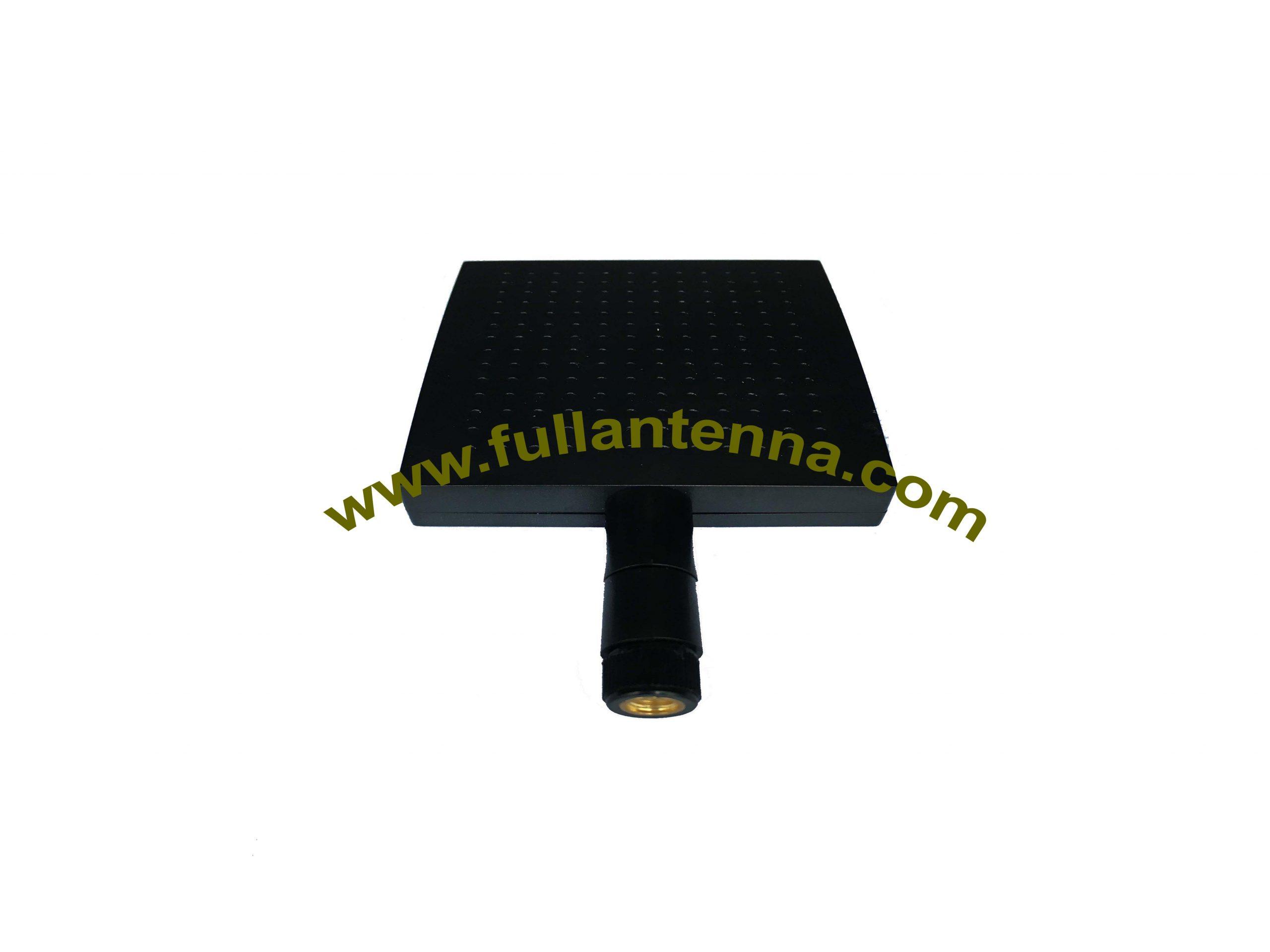P/N:FA5800.88,5G/5.8G Antenna,SMA male or RP SMA male,11dbi gain