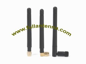 P/N:FA315.01,315Mhz Antenna,315mhz rubber antenna FME connector