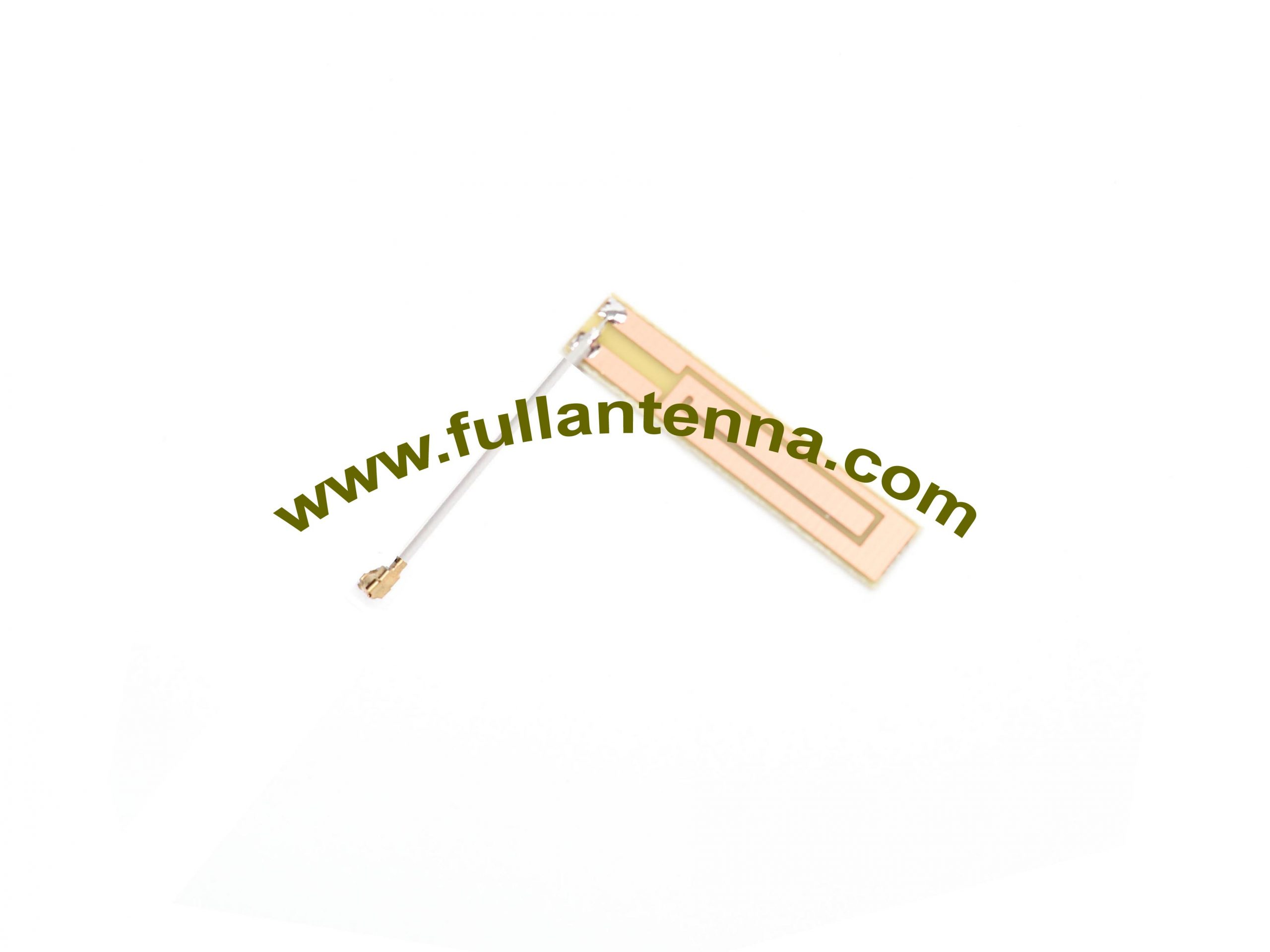 P/N:FAAMPSGSM.03S,GSM Built-In Antenna,Inner antenna mini size GSM900 1800MHZ frequency