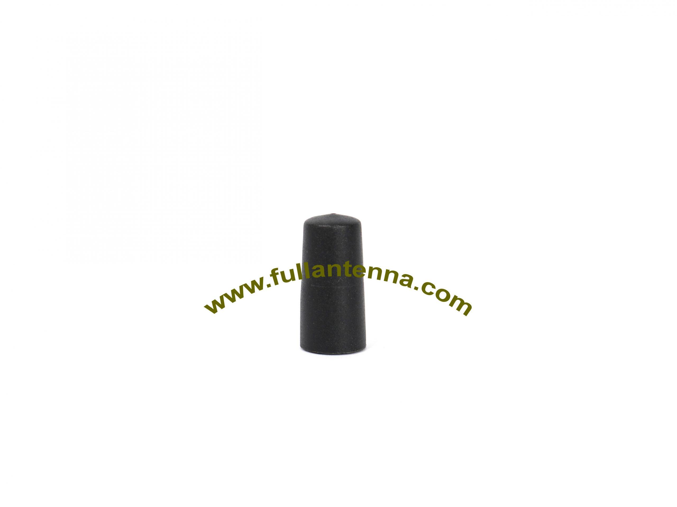 P/N:FA2400.00S1,WiFi/2.4G Rubber Antenna,antenna,very short antenna hot sale 19mm length