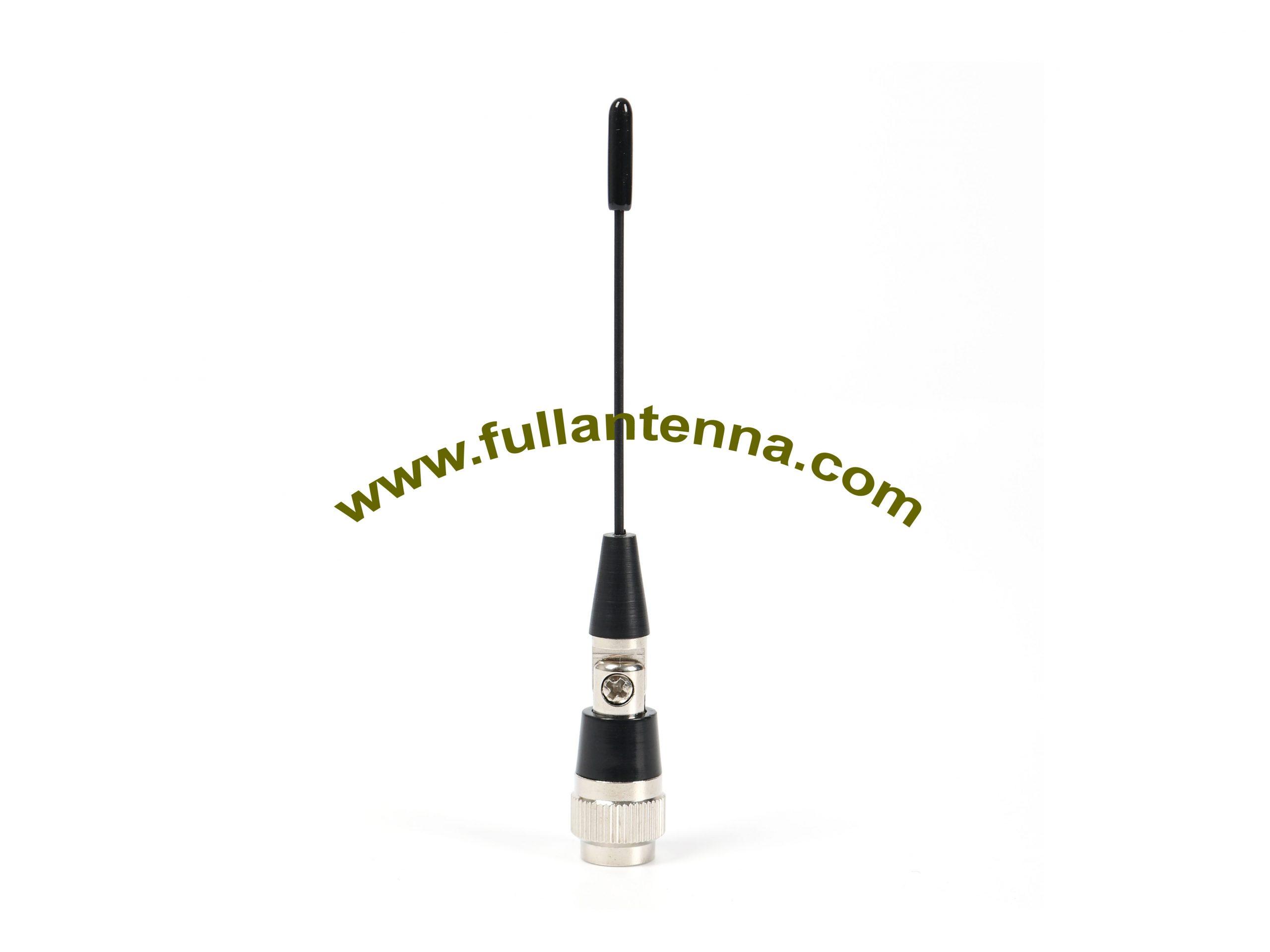 P/N:FA2400.Flexible,WiFi/2.4G Rubber Antenna,Flexble antenna 2400-2500mhz frequency