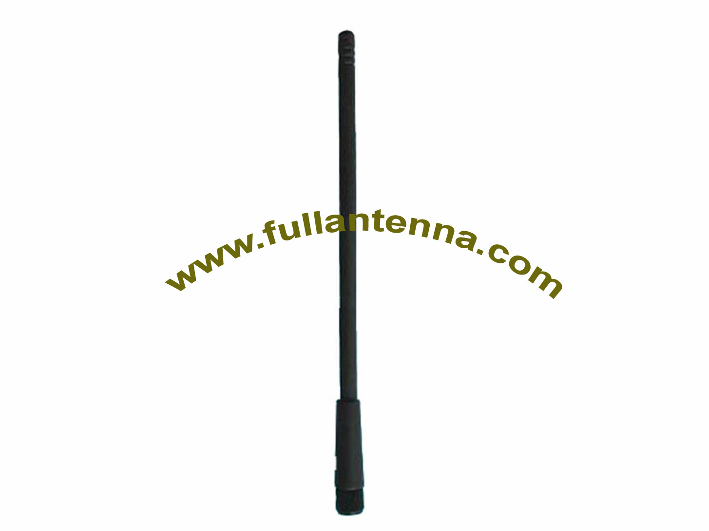 P/N:FA315.03,315Mhz Antenna,315MHZ rubber antenna with SMA male TNC or N male connector