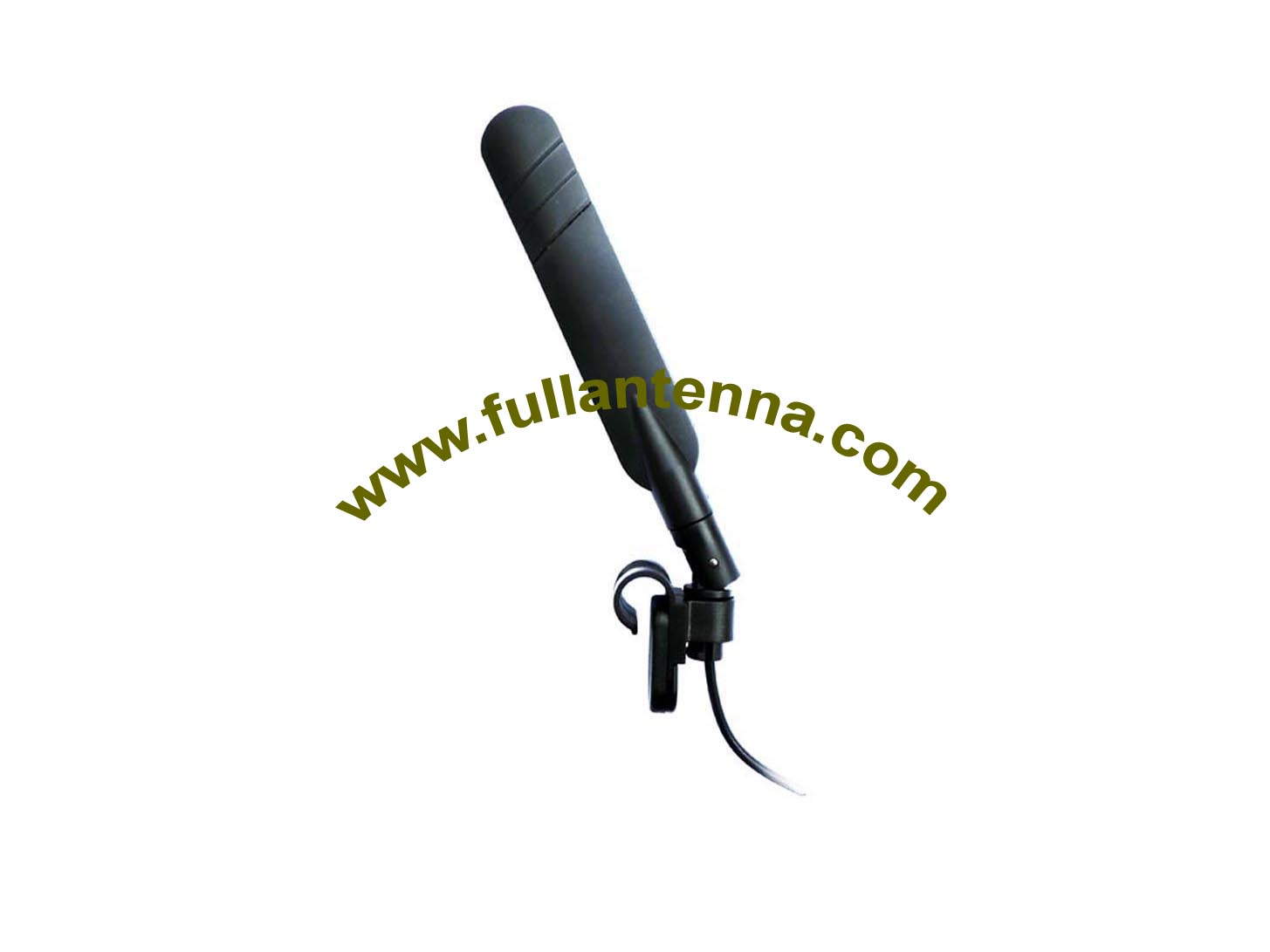 P/N:FA3G.0202Clip,3G Rubber Antenna,3g clip mount antenna  Cable lenght 20cm to 1meter