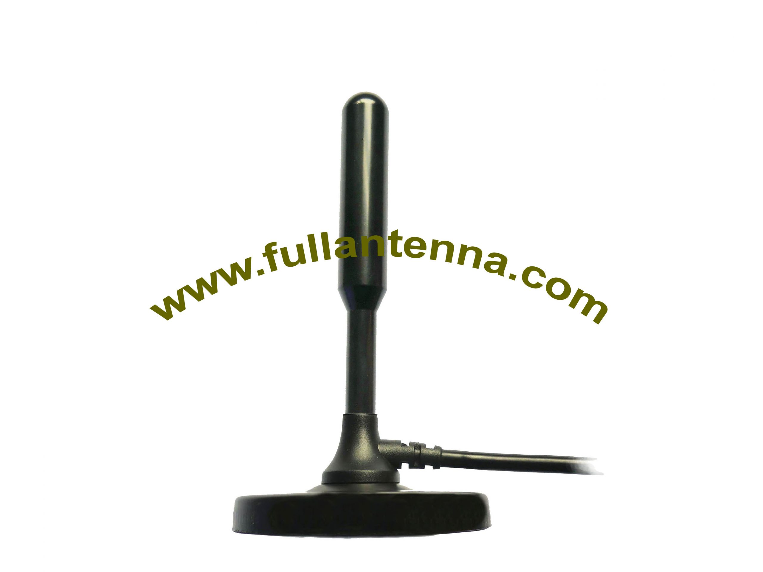 P/N:FA3G.0606,3G External Antenna,3G magnetic Aerial for Vehicle