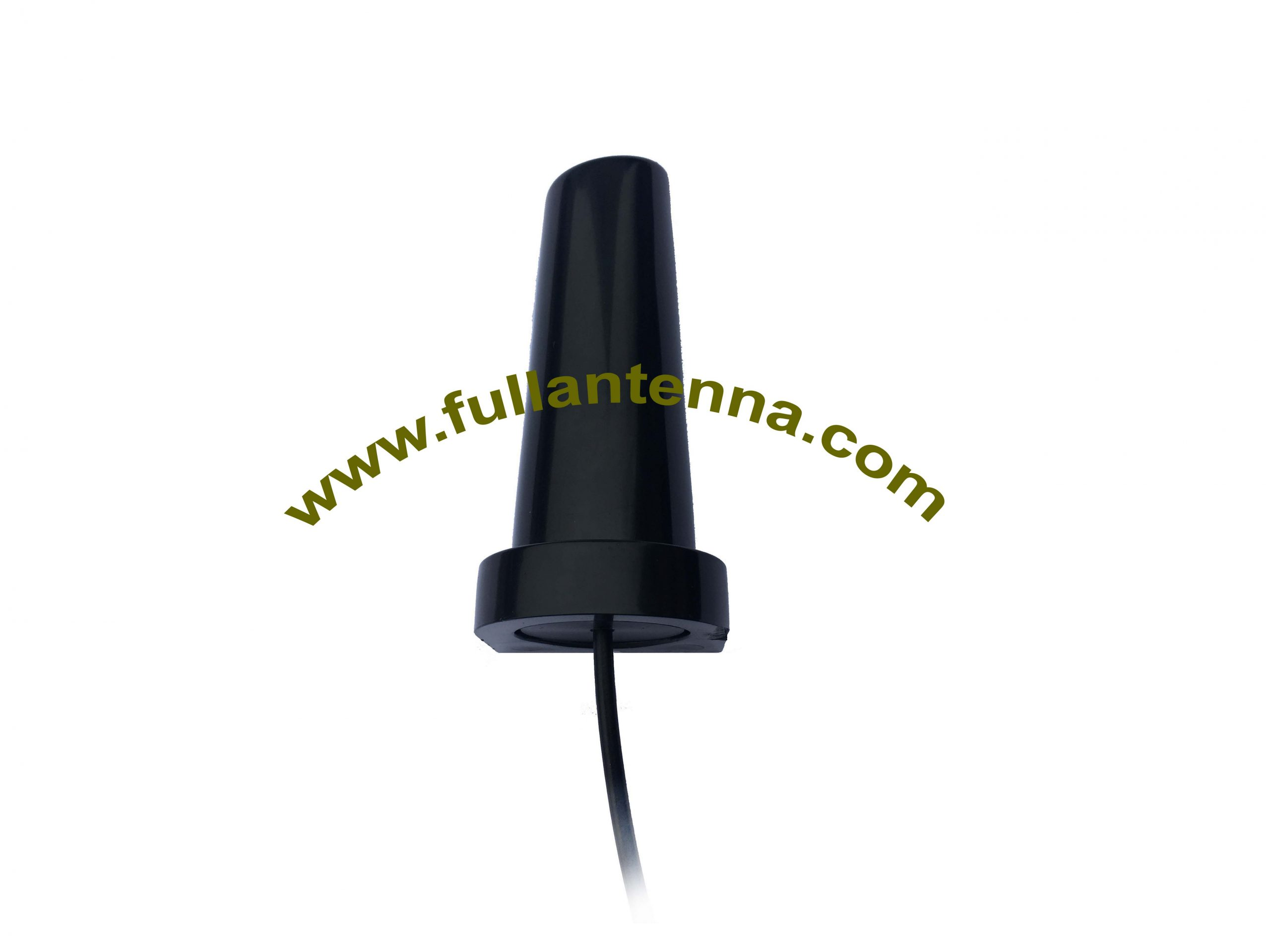 P/N:FA3G.1301,3G External Antenna,3G antenna with cable length 1-3meters  SMA male
