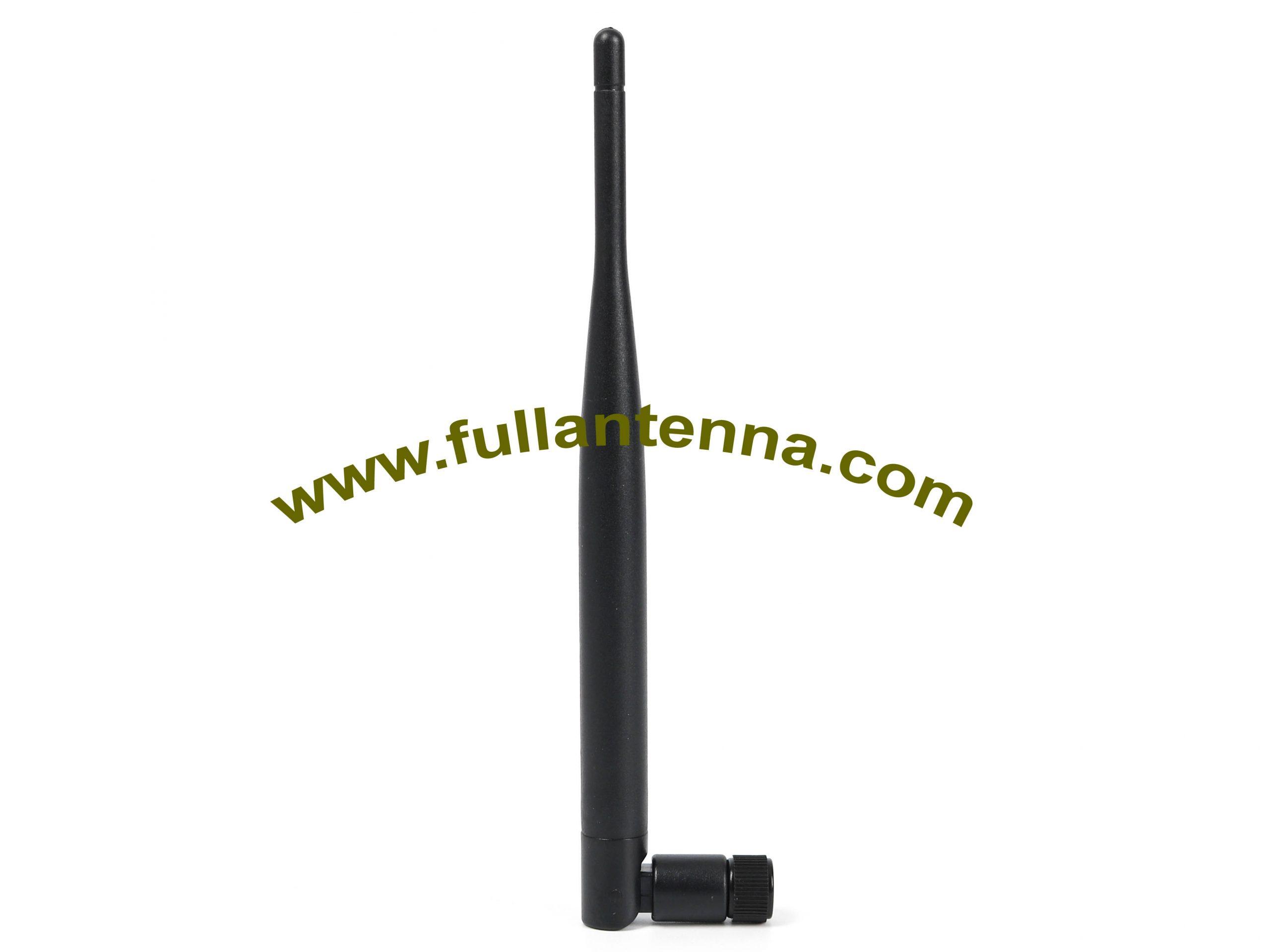 P/N:FA5800.03,5G/5.8G Antenna,5.8G antenna 7dbi gain,SMA rotation male or N male