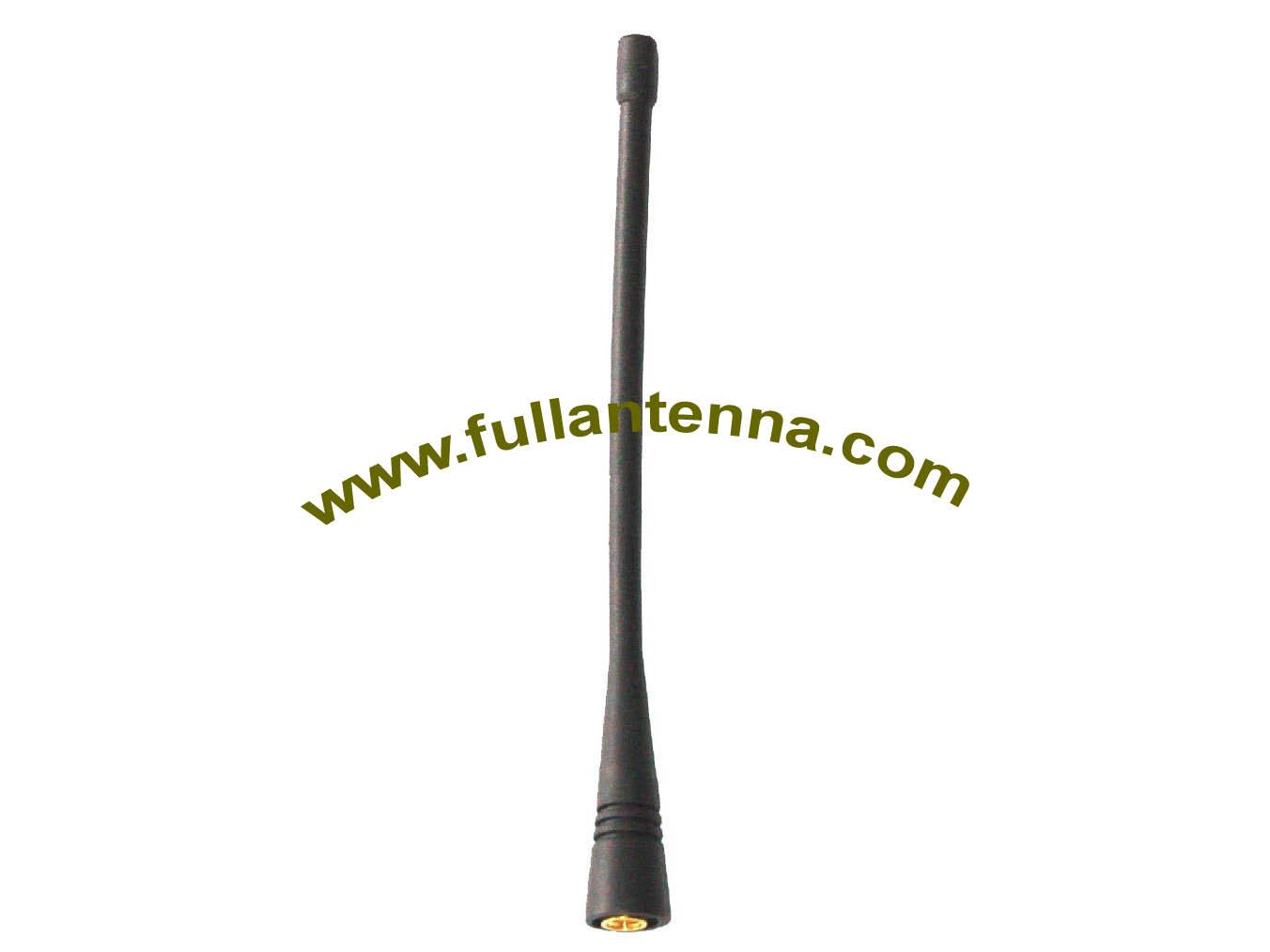 P/N:FA868.16.5cm,868Mhz  RFID whip antenna