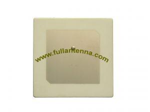 P / N: FA868.786,868Mhz Antena, duża antena antenowa o dużym zysku 78x78x6mm antena