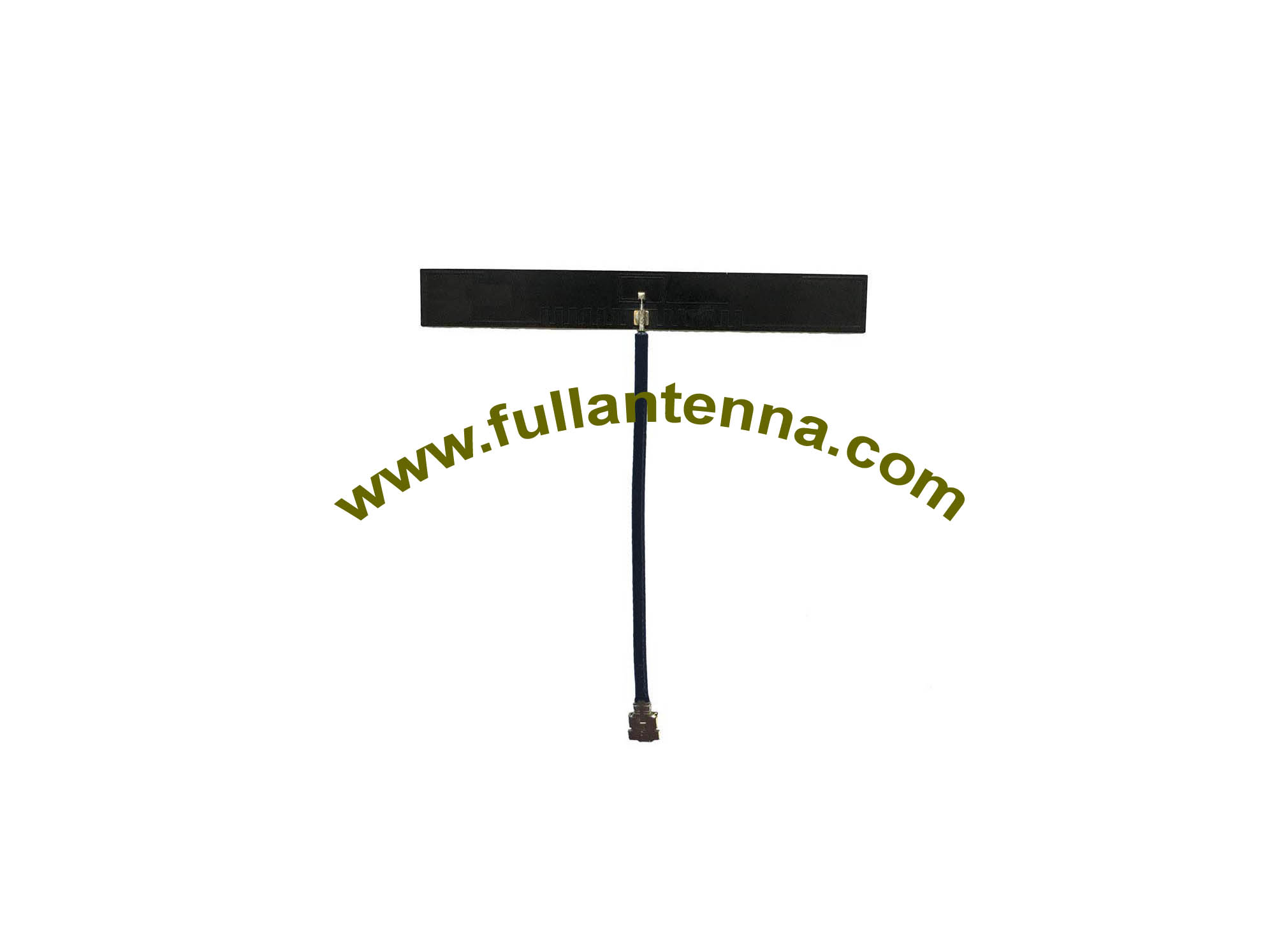 P/N:FA868915.FPCB,868  915Mhz Antenna FPCB soft antenna cable length 3-20cm