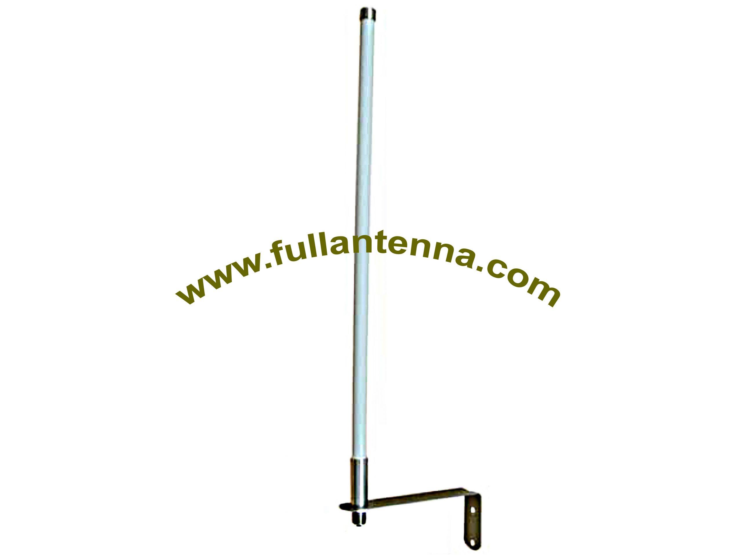 P/N:FA868.OMNI,868Mhz Antenna,Omni 868mhz  fiberglass antenna  wall mount