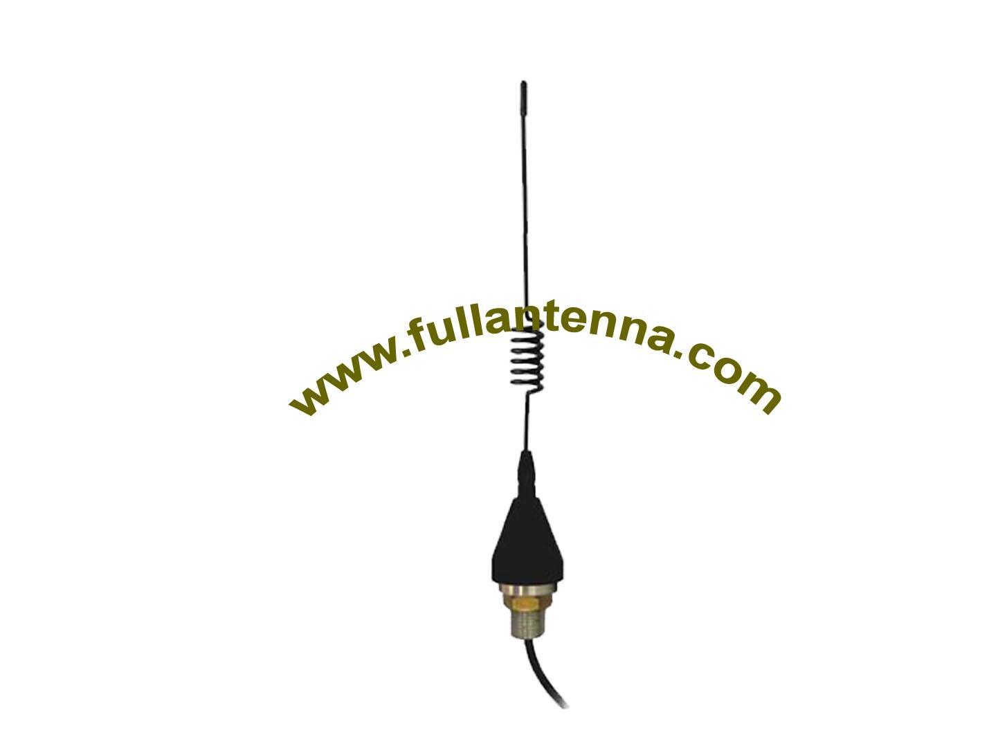 P/N:FA915.0603,915Mhz Antenna,whip 915mhz antenna screw mount