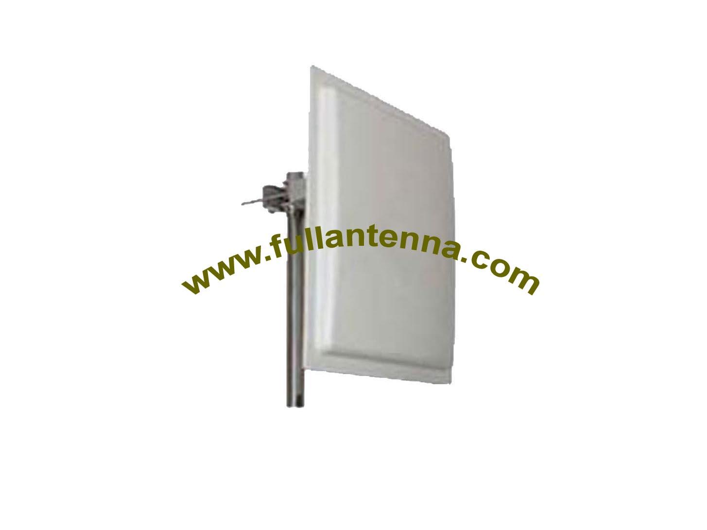 P/N:FA915.W12,915Mhz Antenna,RFID antenna 12dbi high Gian