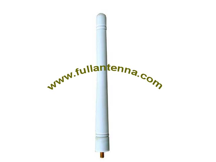 P/N:FAGSM02.02,GSM Rubber Antenna,duck GSM AMPS  Aerial