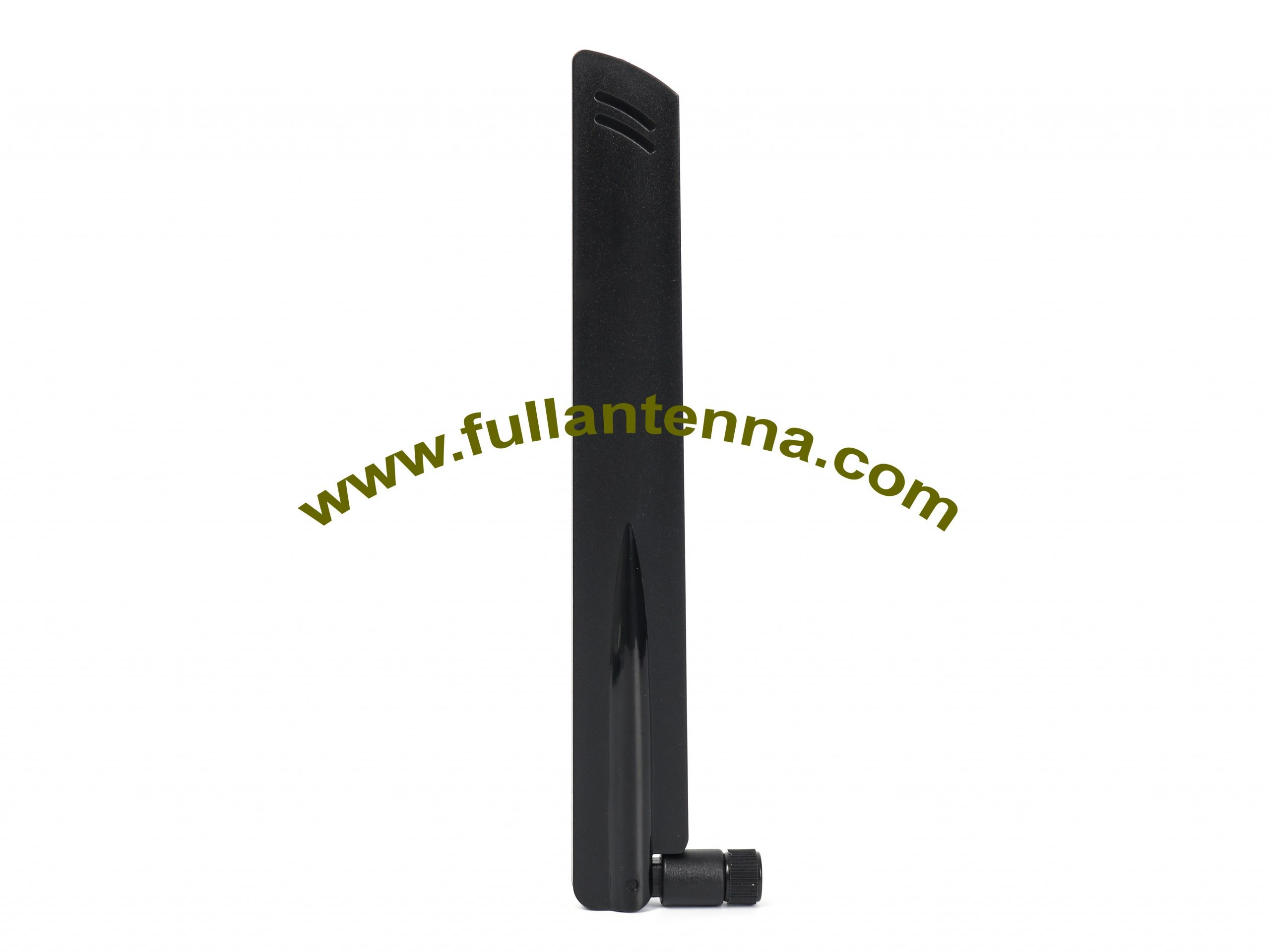 P/N:FALTE.0702,4G/LTE Rubber Antenna, rubber antenna 698-960,1710-2170,2500-2700mhz SMA connector