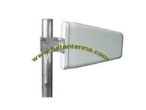 P / N: Antena zewnętrzna FALTE.15,4G / LTE, 4G LTE 698-960,1710-2700 MHz Antena Yagi 9dbi