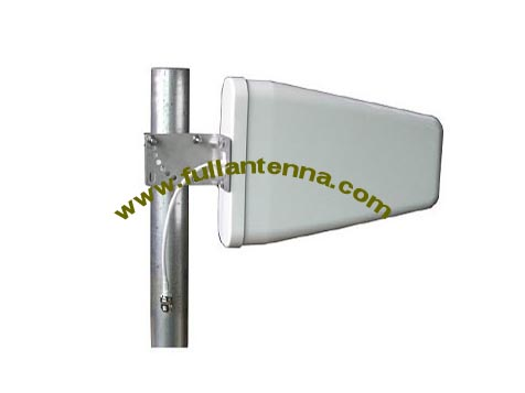 P/N:FALTE.15,4G/LTE External Antenna,4G LTE 698-960,1710-2700 MHz Yagi antenna 9dbi