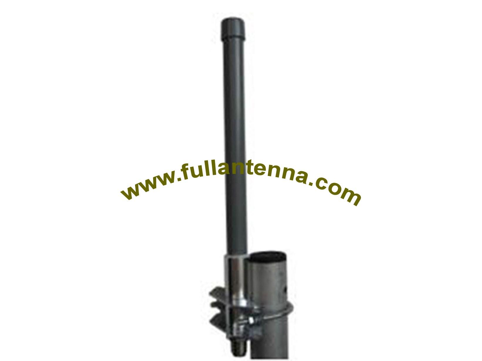 P/N:FAQ24.F08,WiFi/2.4G External Antenna,outdoor  fiberglass antenna