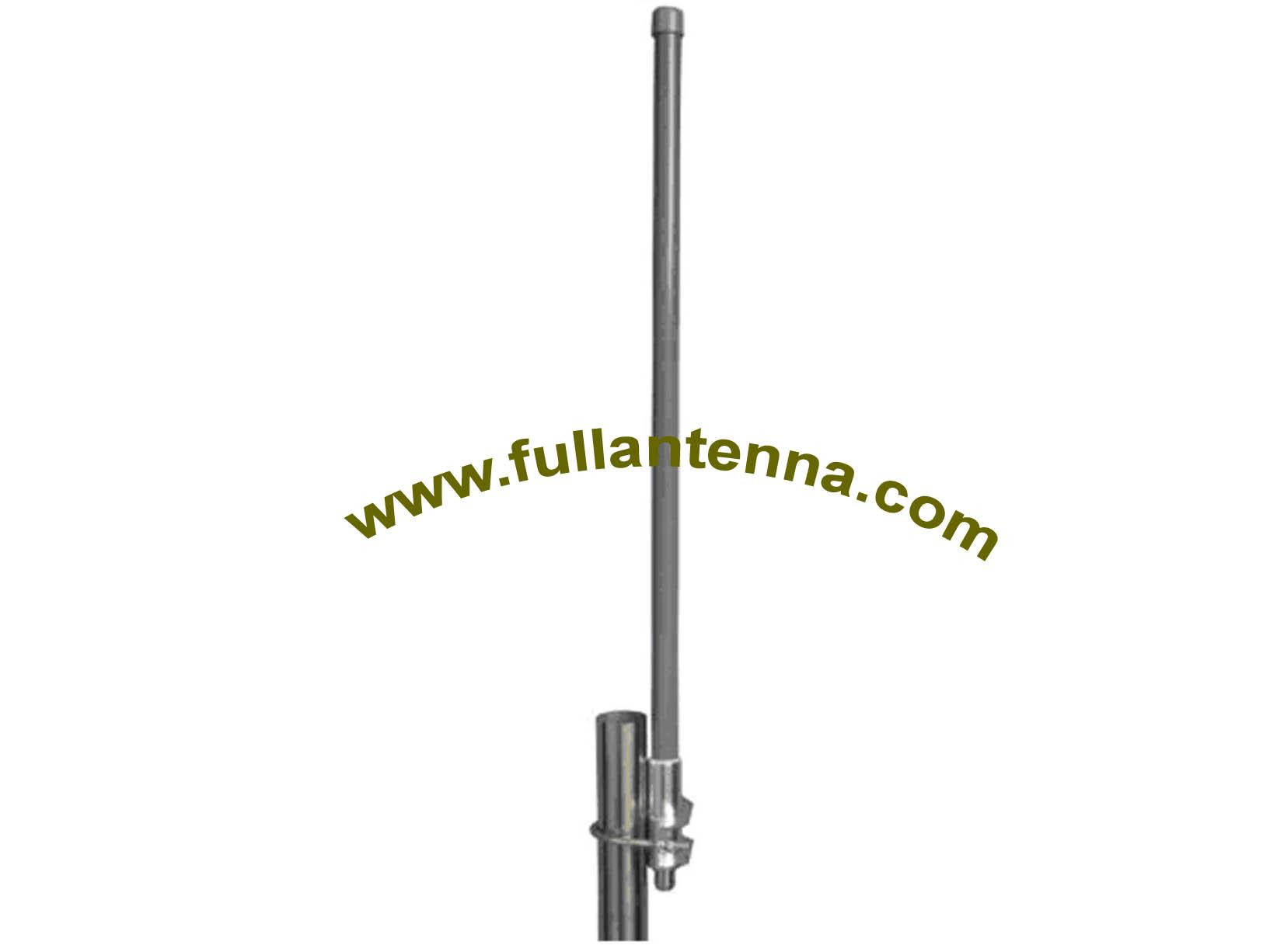 P/N:FAQ24.F12,WiFi/2.4G External Antenna, wall mount fiberglass antenna 12dbi