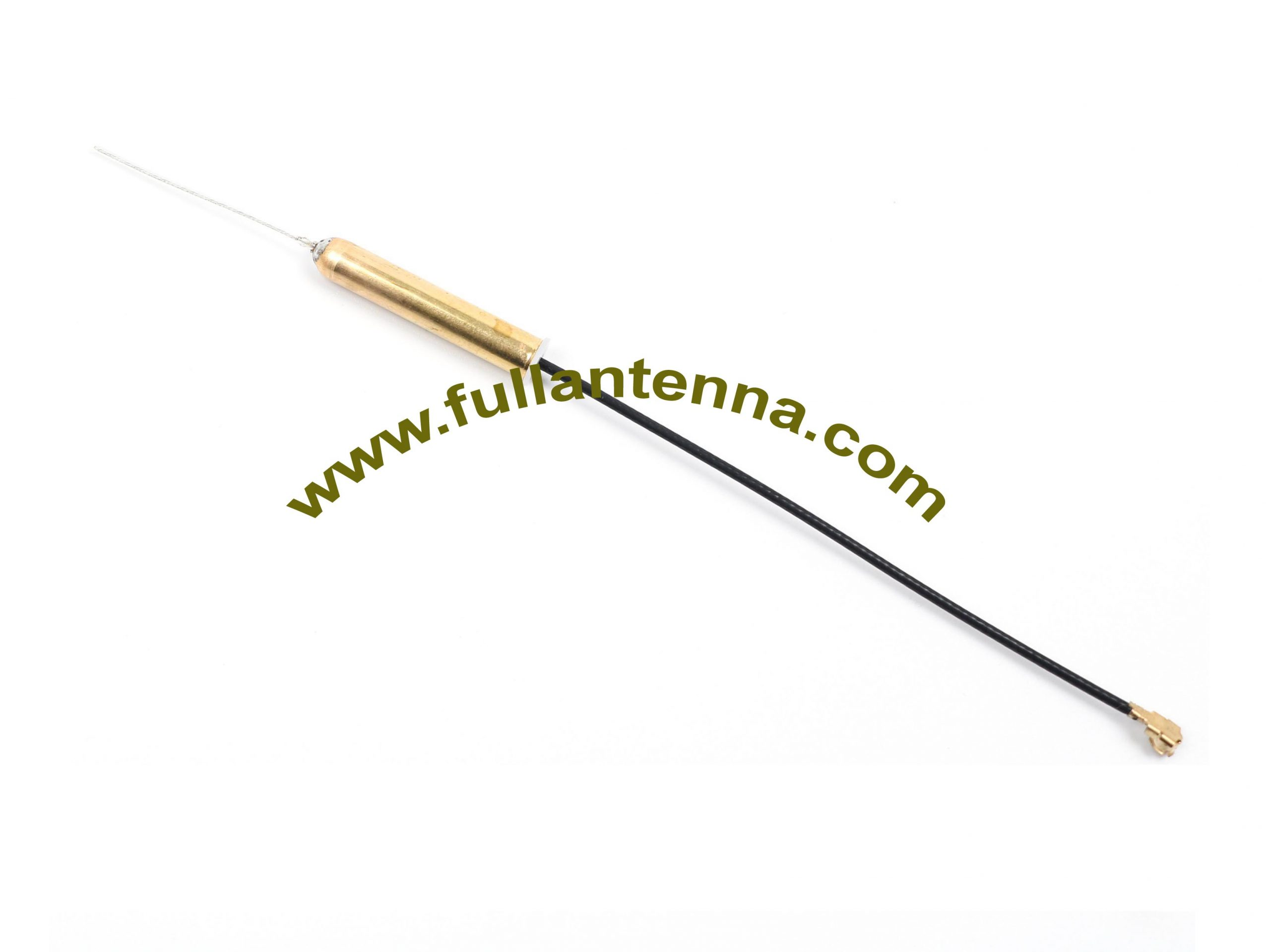 P/N:FA2400.0103,WiFi/2.4G Built-In Antenna,inner 2400-2500mhz  short antenna