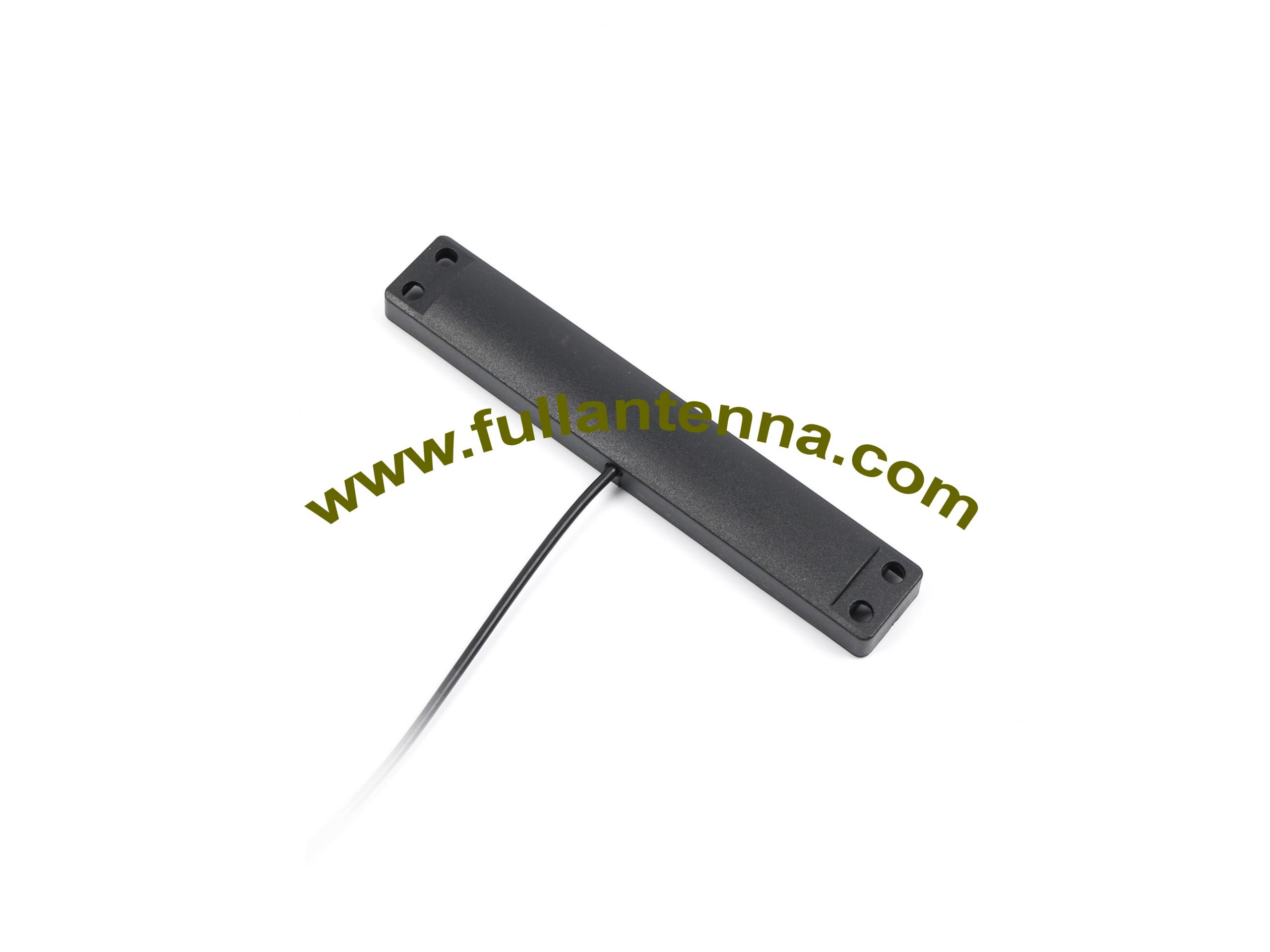 P/N:FA3G.0503,3G External Antenna,adhesive mount  850 900 1800 1900 2100mhz frequency