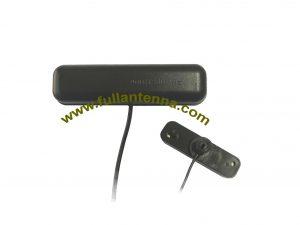 P / N: FA3G.14,3G Zewnętrzna antena, zewnętrzna antena do samochodu i otworu lub montażu na dachu