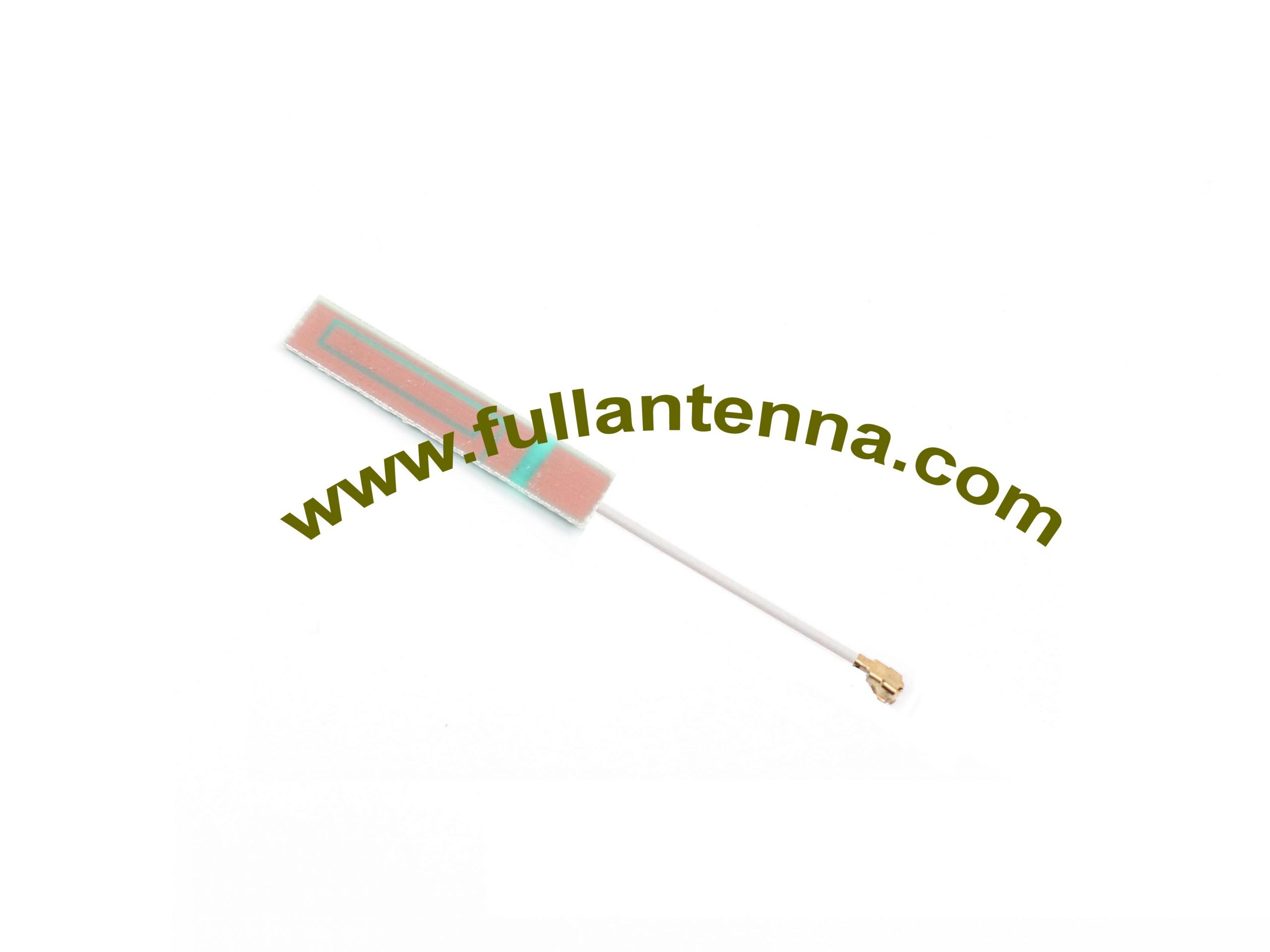 P/N:FAAMPSGSM.03,GSM Built-In Antenna, 850 1900mhz frequency antenna  IPEX