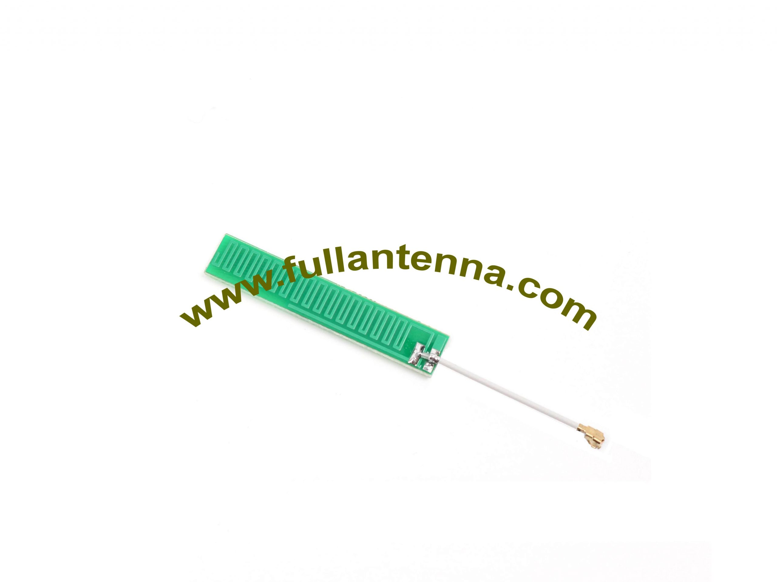 P/N:FAAMPSGSM.0302,GSM Built-In Antenna,GSM AMPS antenna with MCG H.FL  U.FL or  IPEX
