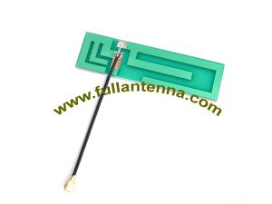 P/N:FAAMPSGSM.04,GSM Built-In Antenna,inner  Aerial with 2-20cm thin cable and  IPEX