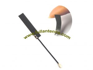P/N:FAAMPSGSM.FPCB,GSM Built-In Antenna,FPCB inner GSM antenna