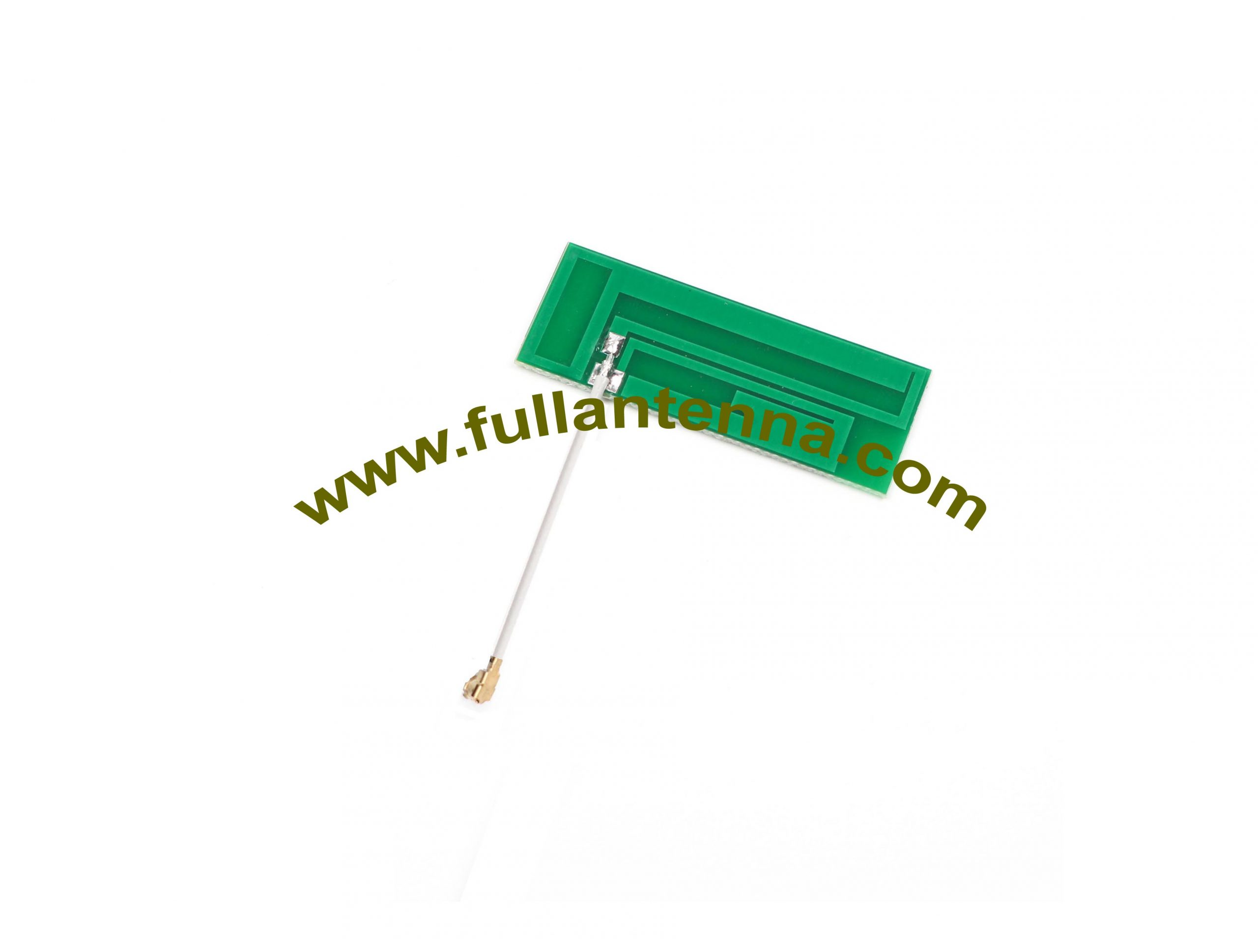 P/N:FAAMPSGSM3G.03,3G Built-In Antenna,inner 3G patch PCB antenna 2-20cm cable ipex