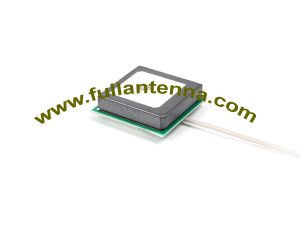 P/N:FAGPS.01,GPS Built In Antenna, GPS patch antenna 2-20cm cable length IPEX