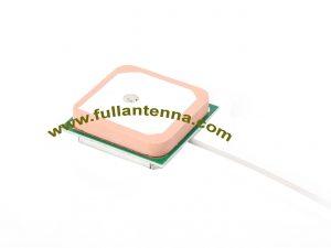 P/N:FAGPS.02,GPS Built In Antenna, GPS inner  patch high gain antenna