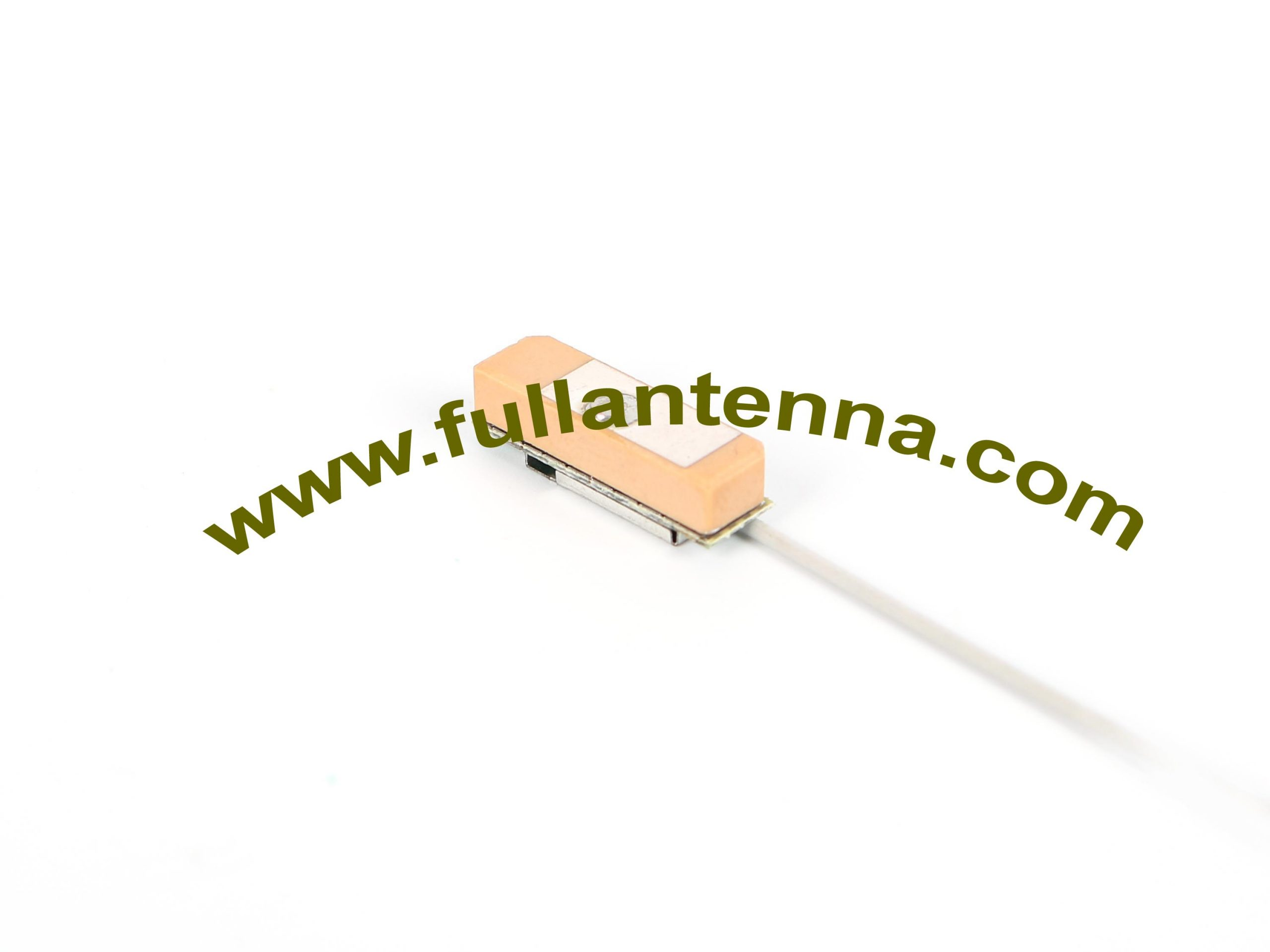 P/N:FAGPS.200620A,GPS Built In Antenna,Mini inner GPS patch antenna