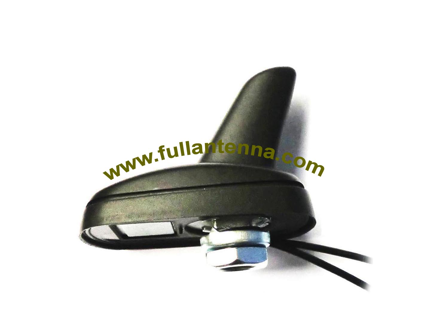 P/N:FAGPSGSM.06,2 In 1 Combined Antenna,GPS GSM combined shark antenna