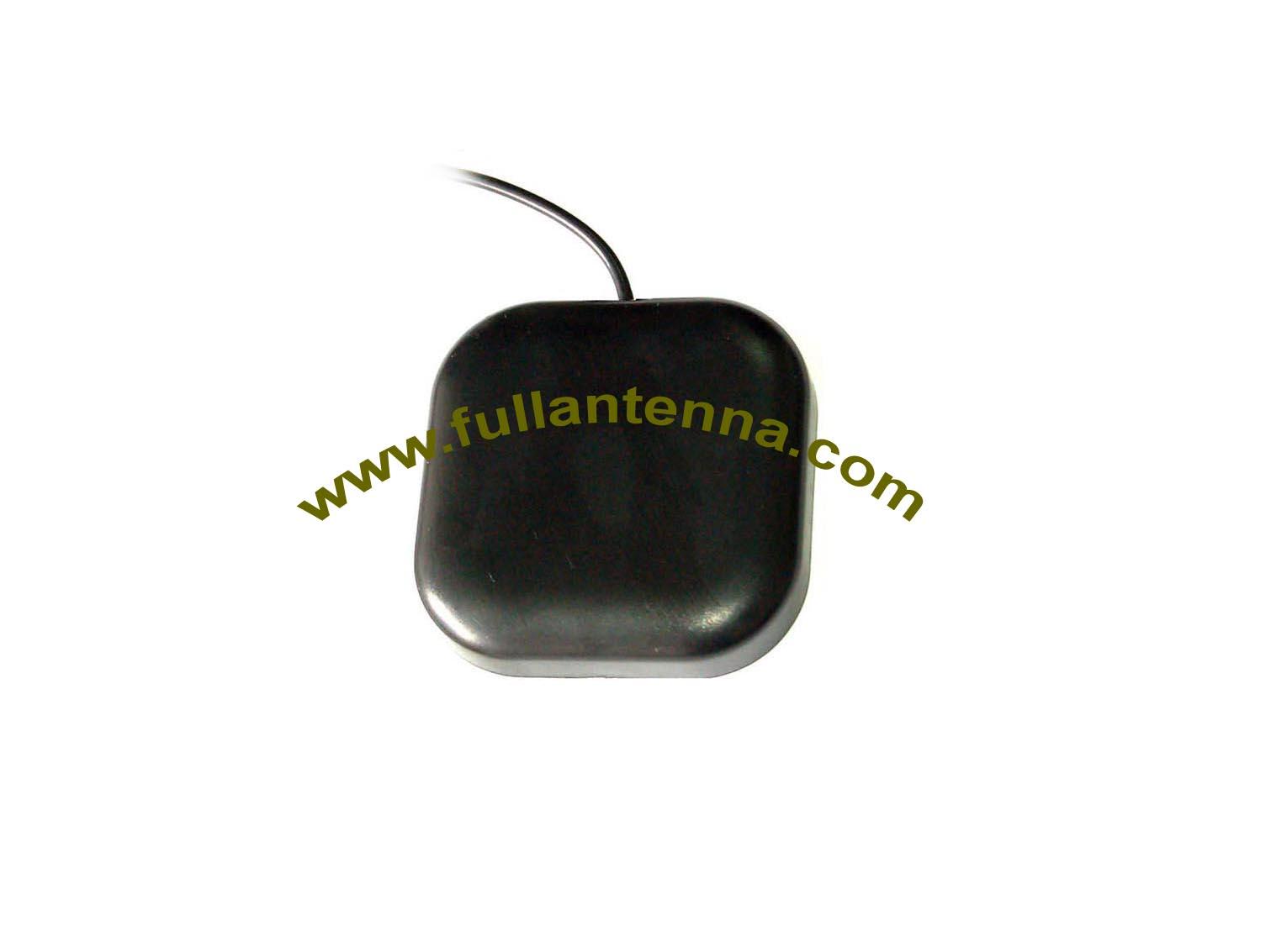 P/N:FAIridium.01,Iridium Antenna,High gain strong signal,magnetic adhesive or screw mount
