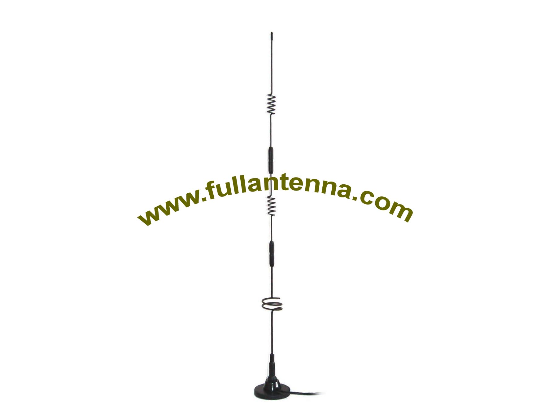 P/N:FAGSM.2009,GSM External Antenna,9dbi high gain strong magnetic mount for vehicle