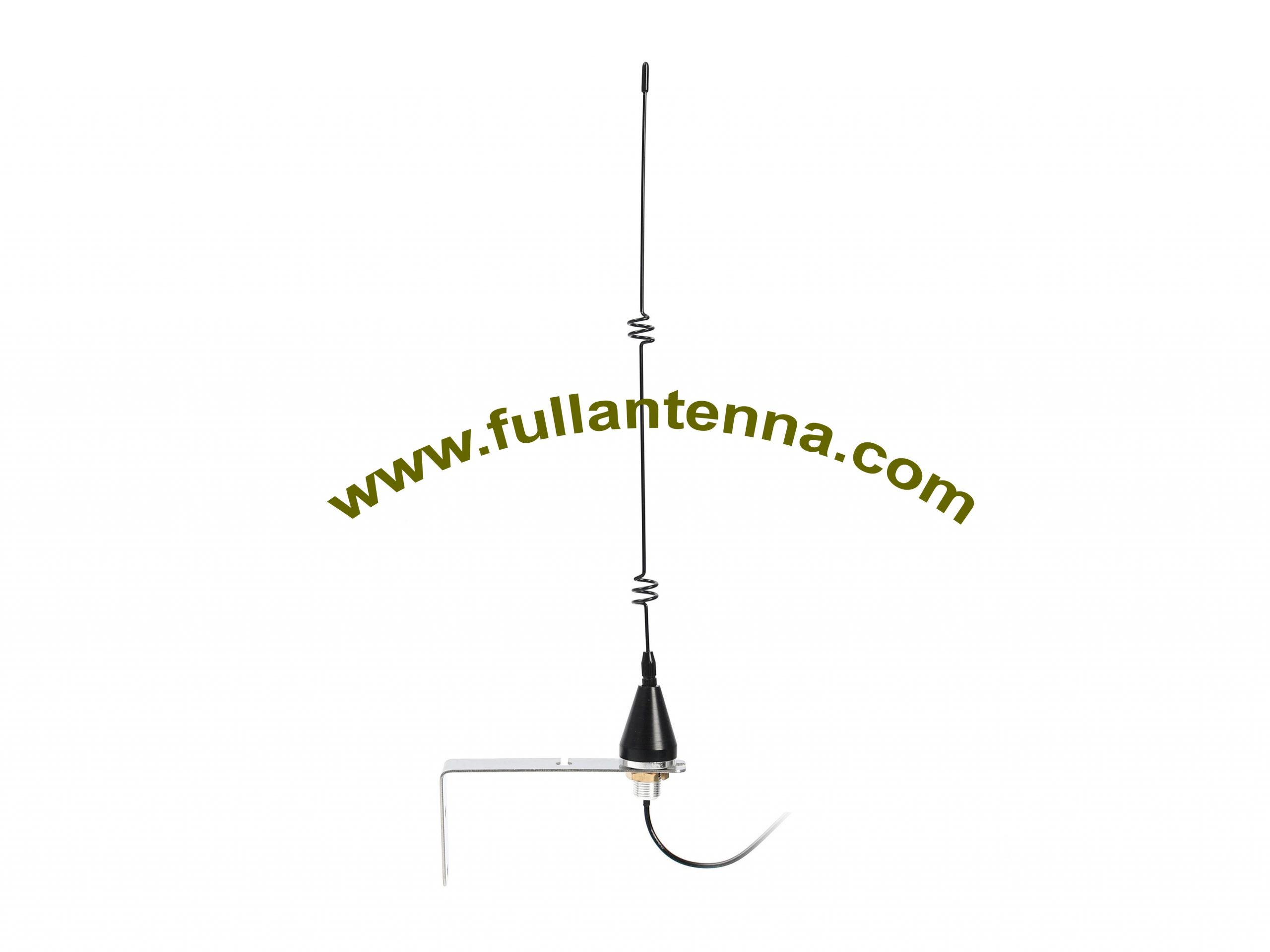 P/N:FALTE.0603L,4G/LTE External Antenna,4G  LTEantenna with L bracket  wall mount