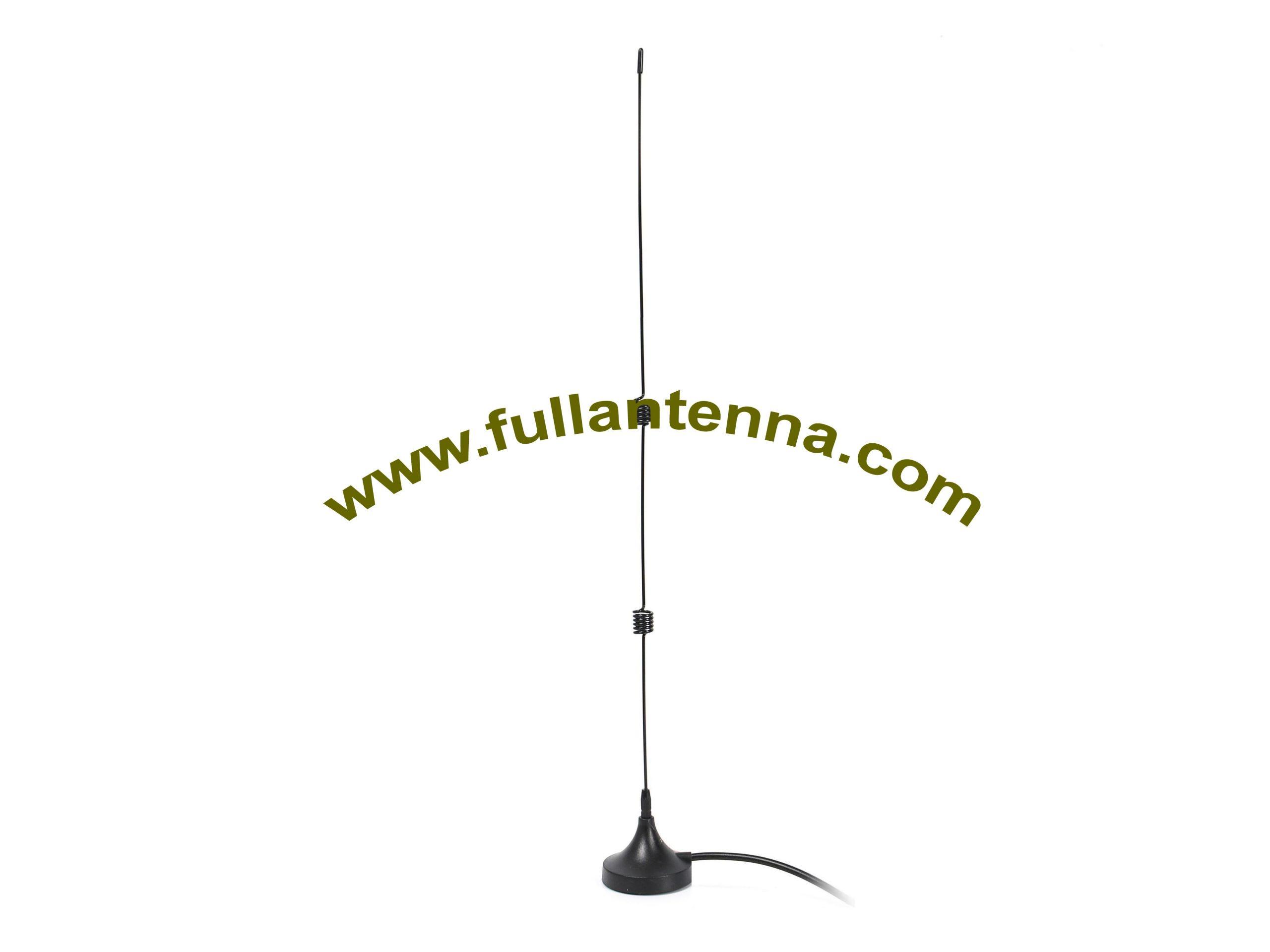 P/N:FALTE.06L,4G/LTE External Antenna,7dbi high gain 4G antenna