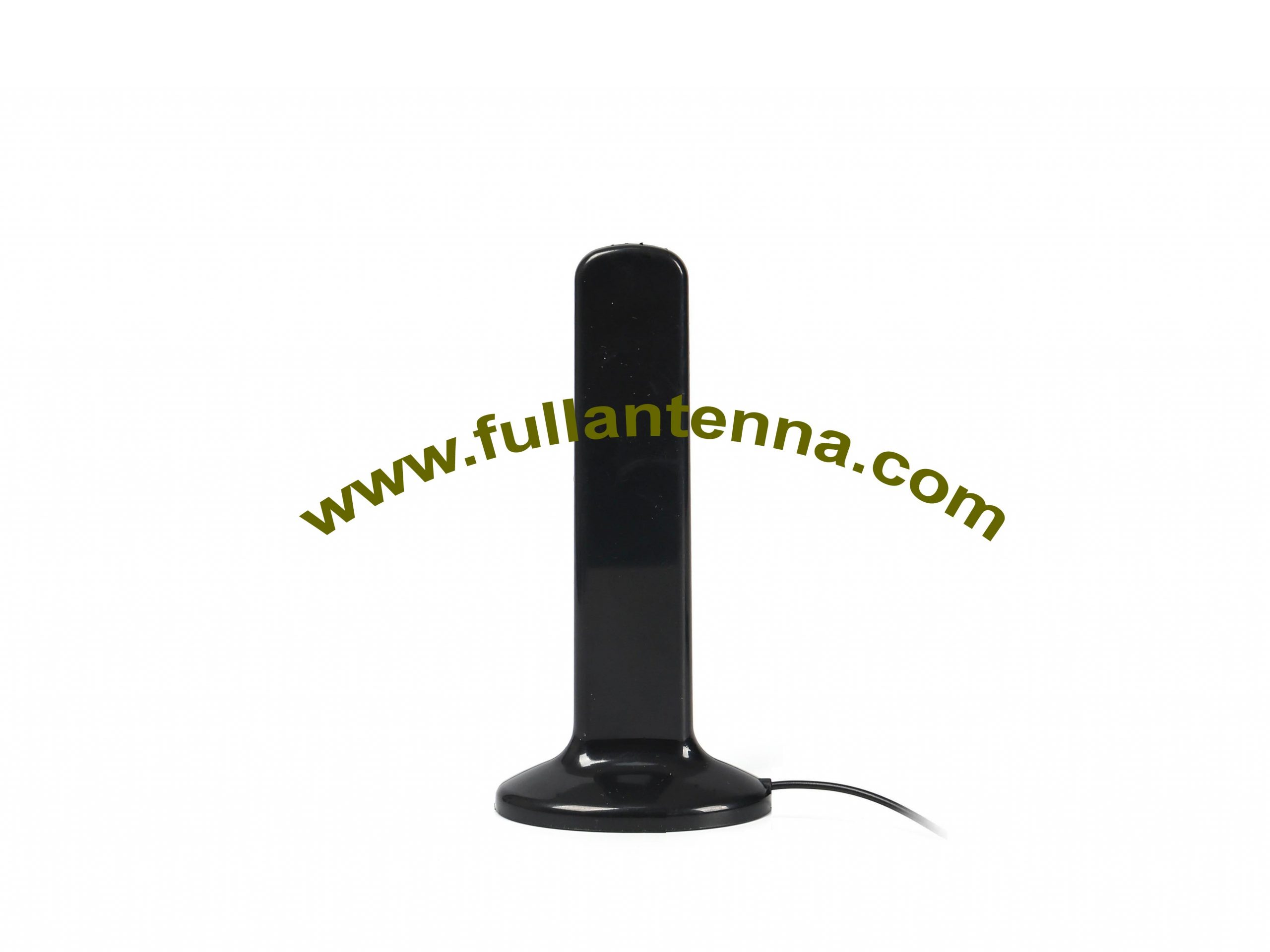 P/N:FALTE.Blade12,4G/LTE External Antenna,Blade 4G desk  antenna magnetic mount and waterproof