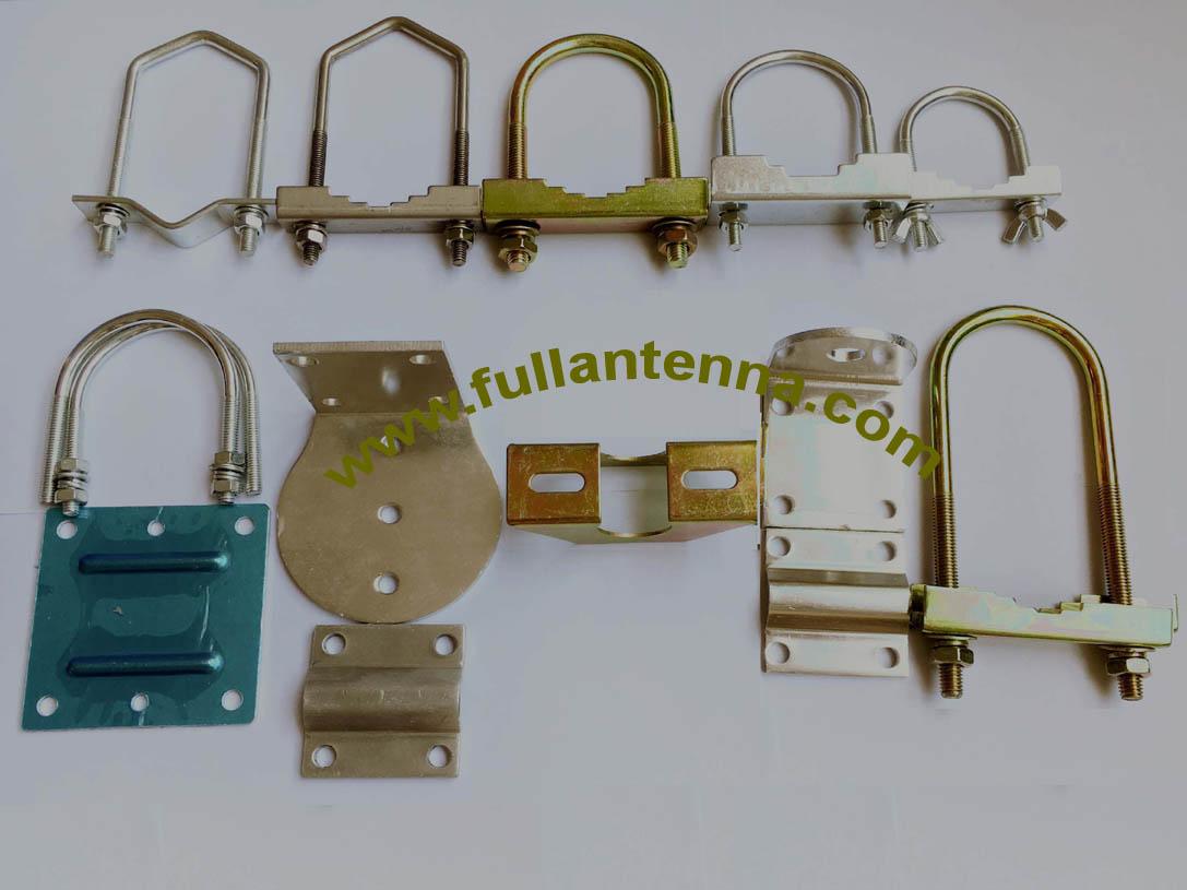 FA.Antenna Bracket,all kinds of antenna brackets,customized